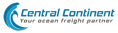 Central Continent Sdn Bhd
